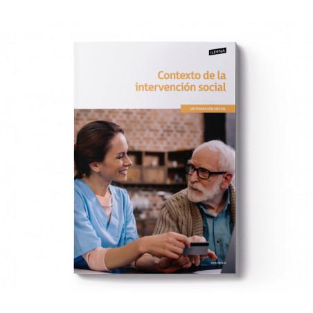 Material Didáctico Módulo 1: Contexto de la intervención social