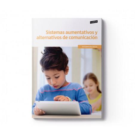 Material Didáctico Módulo 5: Sistemas aumentativos y alternativos de comunicación
