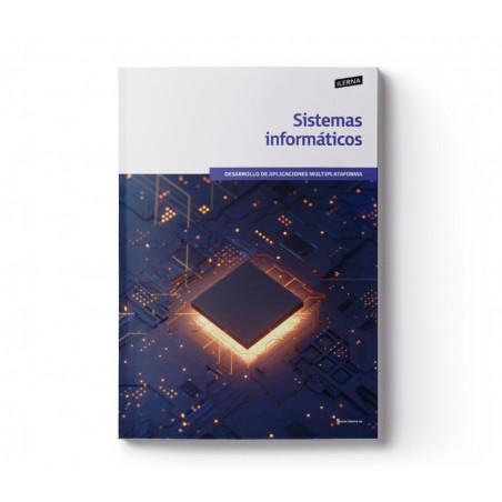 Material Didáctico Módulo 1: Sistemas informáticos