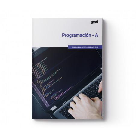 Material Didáctico Módulo 3A: Programación