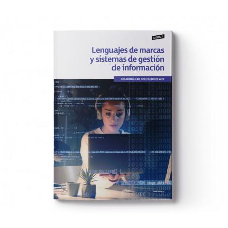 Material Didáctico Módulo 4: Lenguajes de marcas y sistemas de gestión de información
