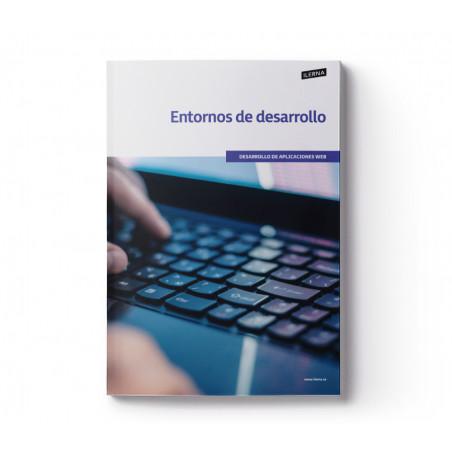 Material Didáctico Módulo 5: Entornos de desarrollo