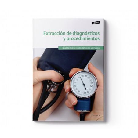 Material Didáctico Módulo 3: Extracción de diagnósticos y procedimientos