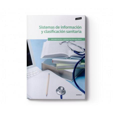 Material Didáctico Módulo 5 : Sistemas de información y clasificación sanitaria