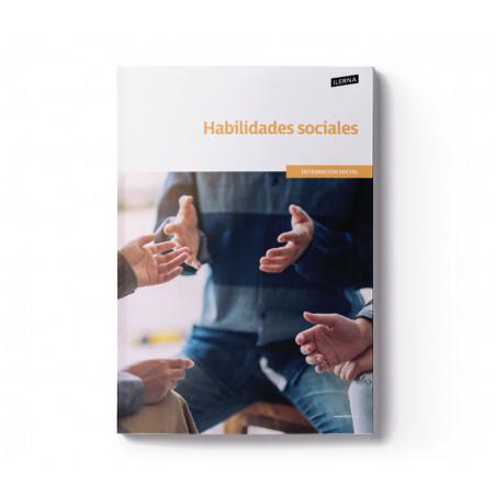 Material Didáctico Módulo 9: Habilidades sociales