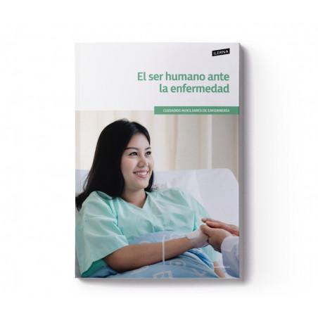 Material Didáctico Crédito 2: El ser humano frente la enfermedad