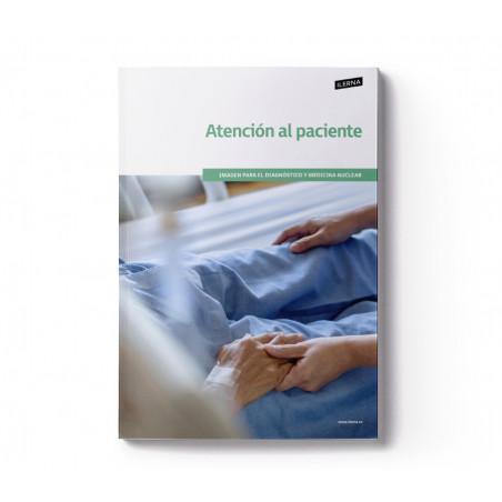 Material Didáctico Módulo 1: Atención al paciente
