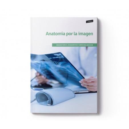Material Didáctico Módulo 2 : Anatomía por la imagen