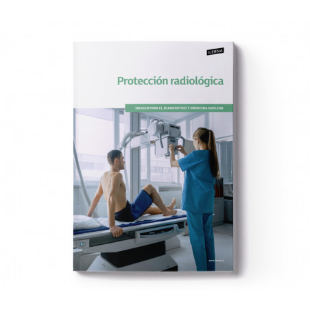 Material Didáctico Módulo 3 : Protección radiológica
