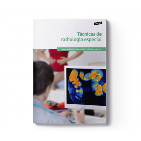 Material Didáctico Módulo 5: Técnicas de radiología especial