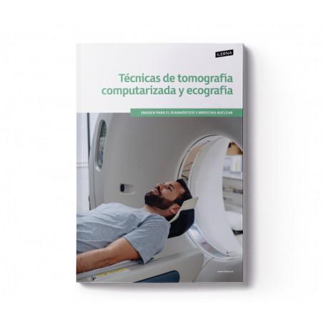Material Didáctico Módulo 6: Técnicas de tomografía computerizada y ecografía