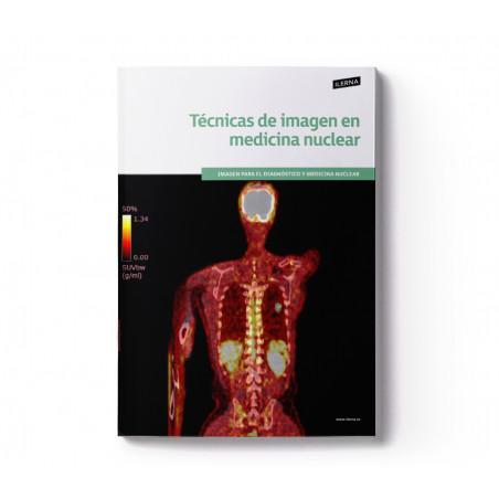 Material Didáctico Módulo 8: Técnicas de imagen en medicina nuclear