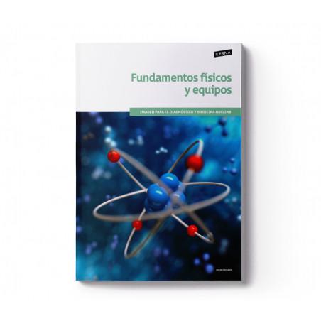 Material Didáctico Módulo 10: Fundamentos físicos y equipos