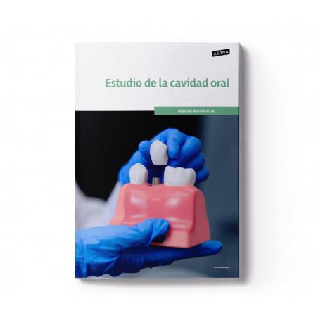 Material Didáctico Módulo 2 : Estudio de la cavidad oral