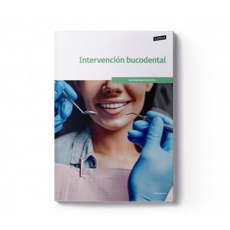 Material Didáctico Módulo 4 : Intervención bucodental