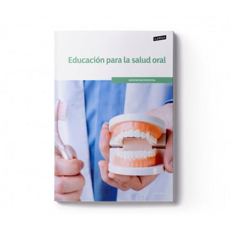 Material Didáctico Módulo 6 : Educación para la salud oral