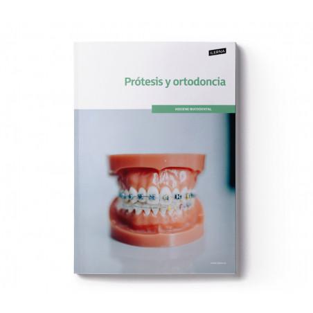 Material Didáctico Módulo 8 : Prótesis y ortodoncia