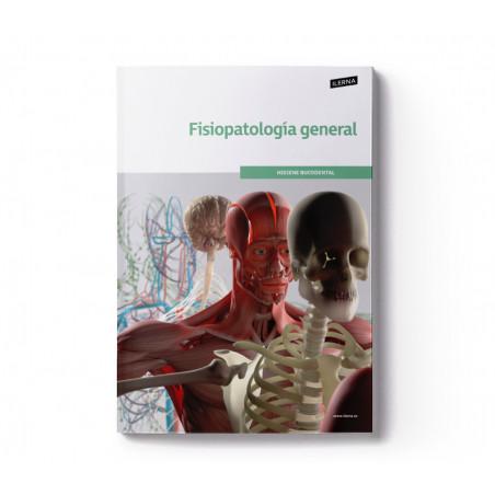 Material Didáctico Módulo 10 : Fisiopatología general