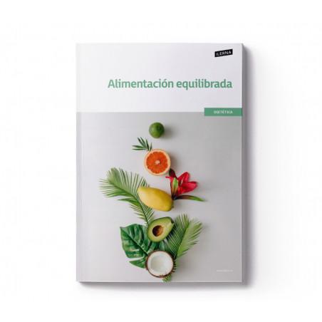 Material Didáctico Crédito 2: Alimentación equilibrada
