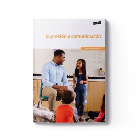 Material Didáctico Módulo 5: Expresión y comunicación