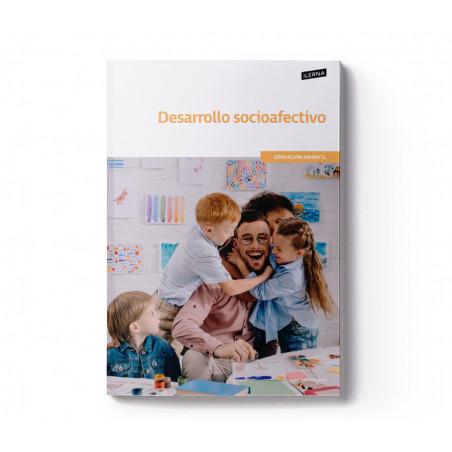 Material Didáctico Módulo 7: Desarrollo socioafectivo