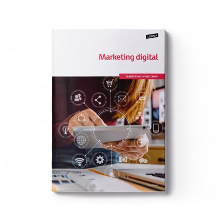 Material Didáctico Módulo 7: Marketing digital