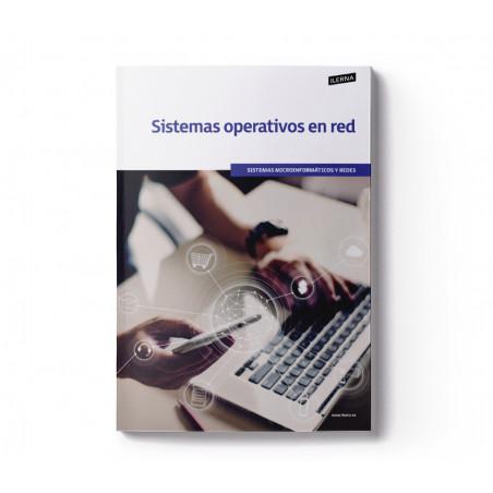 Material Didáctico Módulo 4: Sistemas operativos en red