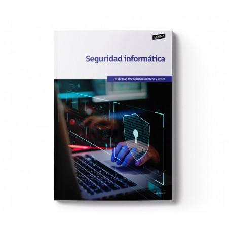 Material Didáctico Módulo 6: Seguridad informática