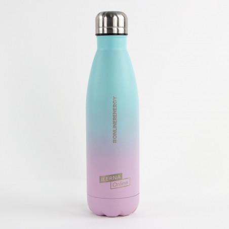 Summer Gift '18 Blau