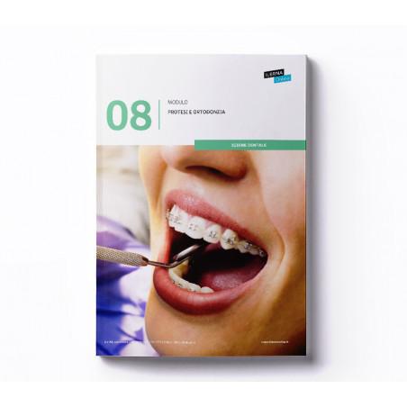 Materiale didattico Modulo 8: Protesi e ortodonzia