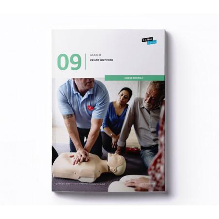 Materiale didattico Modulo 9: Primo soccorso