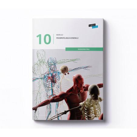 Materiale didattico Modulo 10: Fisiopatologia generale