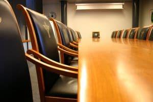 El Grado Medio de Gestión Administrativa te abrirá puertas en el mundo laboral empresarial.