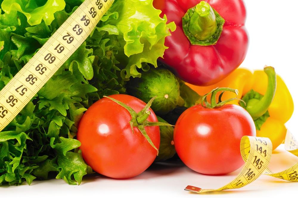Nuevo Ciclo De Dietética Y Nutrición