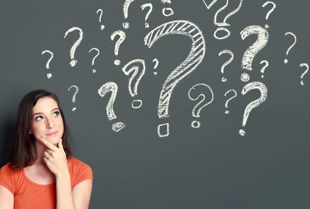 ¿Cómo puedo decidir qué estudiar?