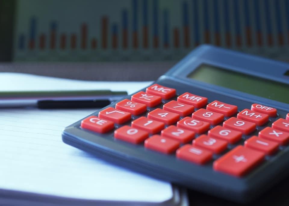 contabilidad partida doble