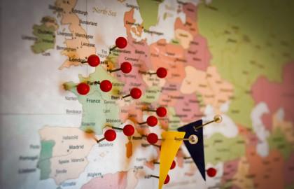 Programa movilidad Erasmus+