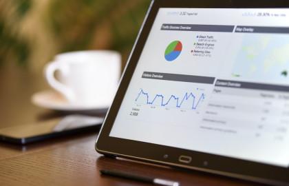 Estudia el ciclo de Marketing y Publicidad