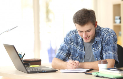 Te dejamos algunos consejos para que afrontes tu nuevo semestre en ILERNA Online