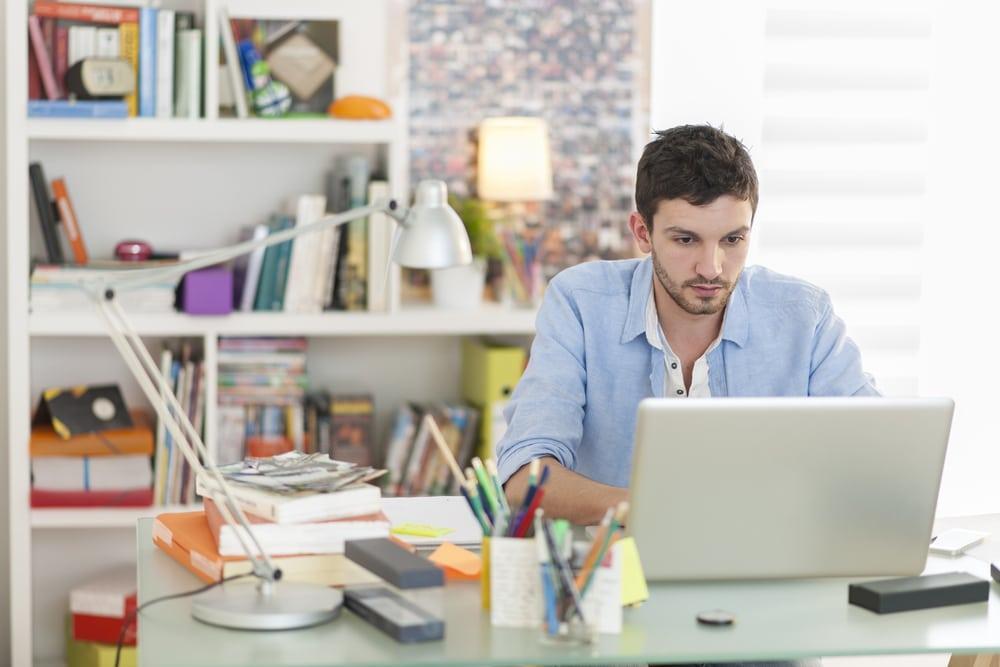 Crece la demanda laboral de titulados en Formación Profesional