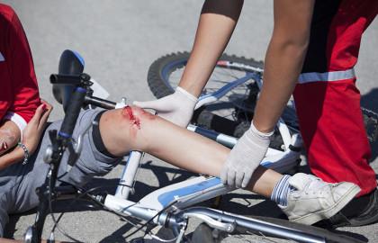 Las heridas son lesiones que alteran la  integridad de la piel.