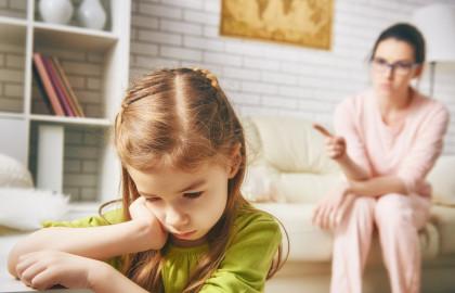 El APGAR familiar es una herramienta para detectar conflictos familiares.