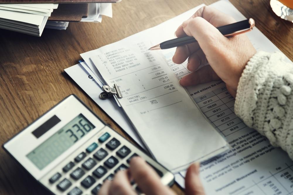 Hasta el 1 de julio puedes presentar tu declaración de la renta 2018.