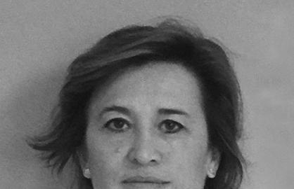 María Mercedes ha obtenido la doble titulación de DAM y DAW en ILERNA Online