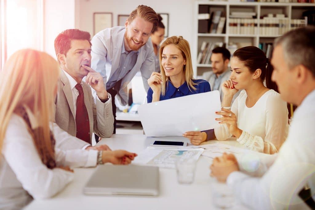 Obtén la doble titulación de Asistencia a la Dirección y Administración y Finanzas