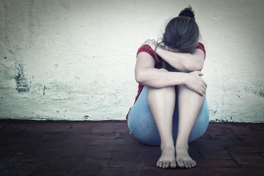 La violencia de género puede ser física, económica, psicológica, sexual o contra la libertad de pensamiento.