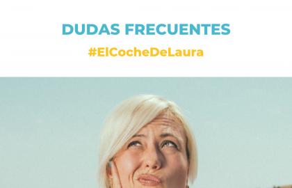 DUDAS-FRECUENTES