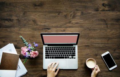 ¡Queda una semana para empezar las clases de ILERNA Online!