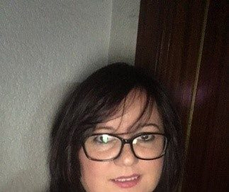 Paulina ha estudiado el ciclo de Educación Infantil en ILERNA Online