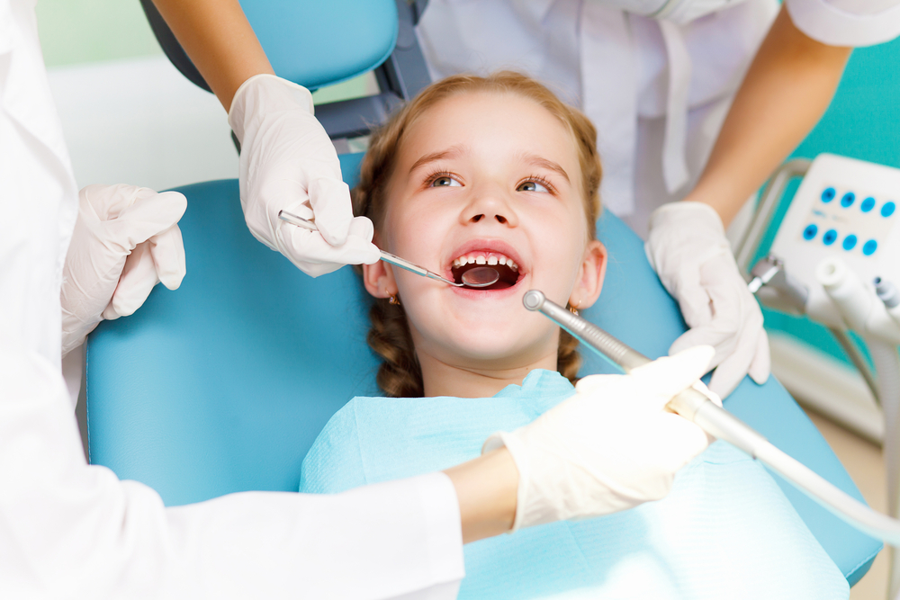 Las salidas profesionales del Higienista dental son muy amplias y variadas